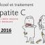 etre-hepatant-10_2016