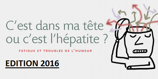 etre-hepatant-8_2016