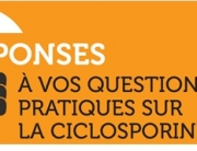 questions-reponses-la-ciclosporine