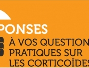 questions-reponses-les-corticoides