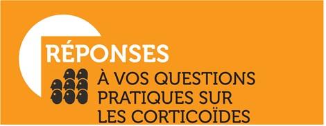 questions-reponses-les-corticoides