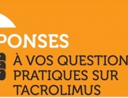 questions-reponses-tacrolimus