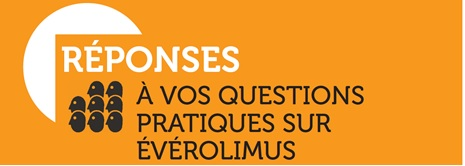 questions-responses-everolimus