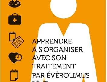 traitement-par-everolimus