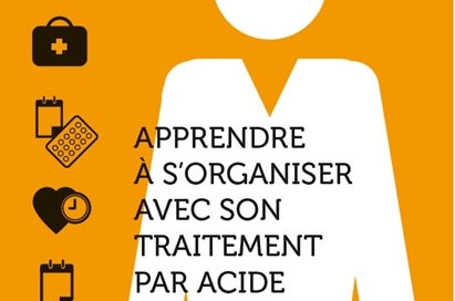 traitement-par-acide-mycophenolique