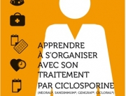 traitement-par-ciclosporine