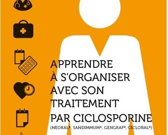 traitement-par-ciclosporine