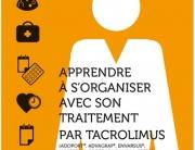 traitement-par-tacrolimus