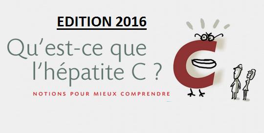 etre-hepatant-1_2016
