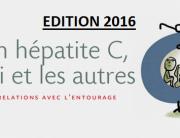 etre-hepatant-3_2016