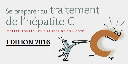 etre-hepatant-4_2016