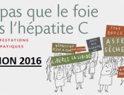 etre-hepatant-6_2016