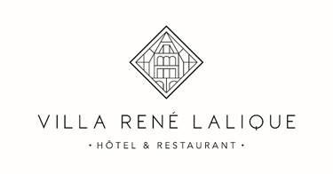 villa lalique