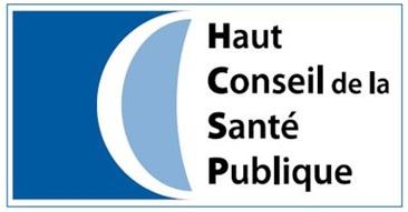 VACCINS CONTRE L'HÉPATITE B : LES PERSONNES PRIORITAIRES DÉFINIES PAR LE HAUT CONSEIL DE LA SANTÉ PUBLIQUE