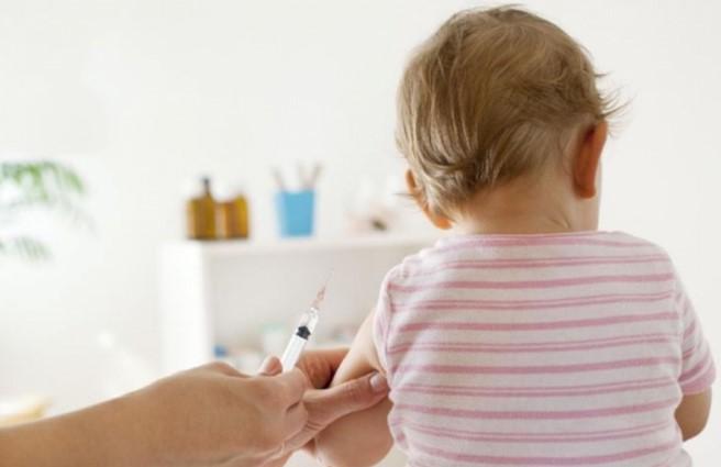 loi obligation vaccinale