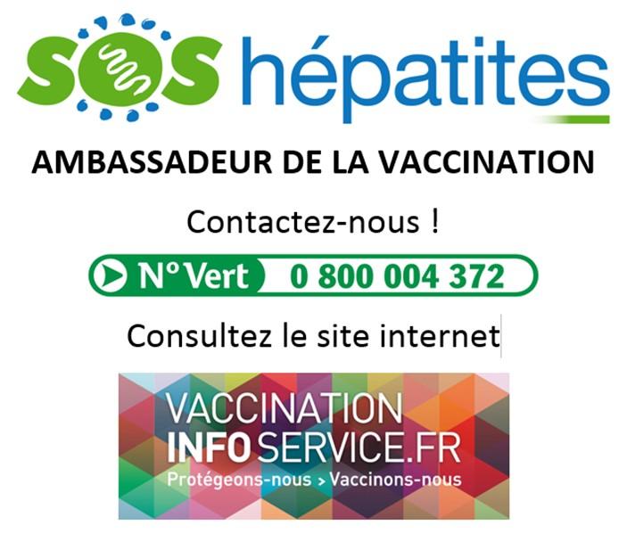 vaccin antipneumococcique nouvelles reco